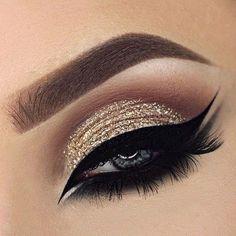 Eye Makeup Inspirations #30