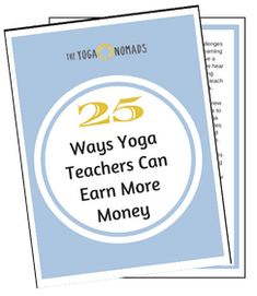 Are you a yoga teacher looking to expand your offering? Leading a yoga workshop is a great place to start. Learn how to plan a yoga workshop, how to get paid, and gain some creative yoga workshop ideas. Yoga Playlist, Yoga Themes, Yoga Diet, Yoga Workshop, Teaching Jobs, Teaching Skills, Yoga Philosophy, Yoga Music, Restorative Yoga