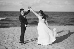 #Fotografia ślubna Gdańsk #fotograf ślubny Gdańsk #pomorskie #lookslikefilm #fotografnawesele #Gdańsk #Gdynia #Kaszuby Wedding Dresses, Fashion, Bride Dresses, Moda, Bridal Gowns, Fashion Styles, Weeding Dresses, Wedding Dressses, Bridal Dresses