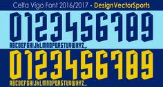 https://designvectorsports.blogspot.com/2017/06/celta-vigo-font-2016-2017.html