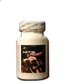 I am here to Undress and revealed all the facts behind the Male Enhancement Product.... This is My New Target Nite Rider Pills I Proudly Say That I Defeated Nite Rider Now Your Turn.... Lets See How Many People Can Defeat a Nite Rider