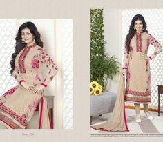 http://www.bdonlinebazar.com/product/avon-vol-12-designer-salwar-suits-5/