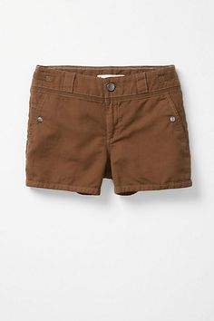 Staple of Summer Shorts - indeed.