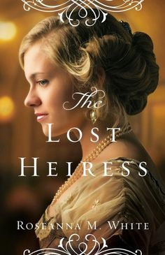 Brook Eden was always presumed to be the illegitimate daughter of an actress. When it appears that she may be the lost daughter of an Englishman and heiress to the fortune, Brook ventures onto Engl...