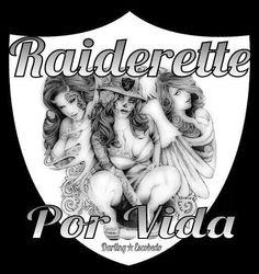 Raiders Vegas, Raiders Girl, Oakland Raiders Football, Nfl Oakland Raiders, Oakland Raiders Wallpapers, Cholo Style, Raider Nation, Clowns, 4 Life
