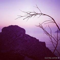 Safer #gabriellacilmi  Location #kalymnos  Photo #electraasteri