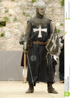 medieval knight sword and shield - Google Search