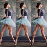 BB Fall Tips | Ballet Beautiful