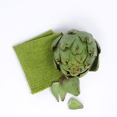 Palette, our new style, reproduces the color complexity seen in nature. Different artichoke tints ally to create this vibrant green! Acoustic Design, Line Branding, Green Palette, Birch Bark, Artichoke, Maine, Vibrant, Design Inspiration, Textiles