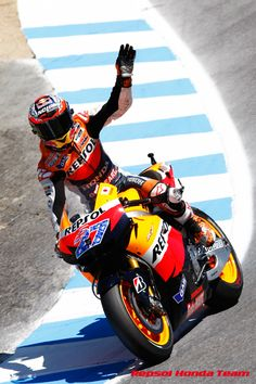 Honda Motor Co. Honda Global Site - The official Honda global web site for information on Honda Motor and its subsidiaries and affiliates. Grand Prix, Motogp Race, Motosport, Moto Bike, Supersport, Triumph Motorcycles, Super Bikes, Street Bikes, Cycling Bikes