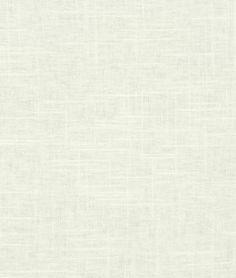 Shop Covington Jefferson Linen Antique White Fabric at onlinefabricstore.net for $15.65/ Yard. Best Price & Service.