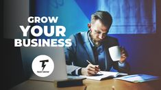HOME - Tezz Grow is a Digital Marketing Company Based on Delhi Ncr Facebook Marketing, Online Marketing, Revenue Model, Website Design Services, Digital Strategy, Influencer Marketing, Digital Marketing Services, Growing Your Business, Video Editing