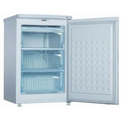 Congelateur armoire à encastrer