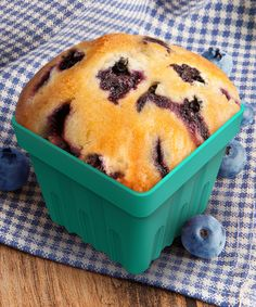 Look at this Fresh Picked Baking Cup Set on #zulily today!