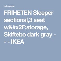 respace infinito sleeper sectional upholstery dark gray products pinterest upholstery darks and infinito