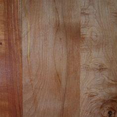 Flooring Timber Selection of NZ Hardwoods, NZ Native & Imported Real Wood Floors, Solid Wood Flooring, Wide Plank Flooring, Engineered Hardwood Flooring, Types Of Flooring, Timber Flooring, Flooring Ideas, Installing Hardwood Floors, French Oak