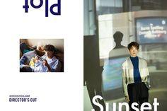 Carat Seventeen, Seventeen Album, Seventeen Wonwoo, Dino Seventeen, Woozi, Mingyu, Seventeen Members Names, Seventeen Ideal Type, Choi Hansol