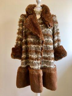 Ich habe gerade einen neuen Artikel zum Verkauf eingestellt : Mantel Chanel 5 200,00 € https://www.videdressing.de/mantel/chanel/p-6904144.html?utm_source=pinterest&utm_medium=pinterest_share&utm_campaign=DE_Damen_Kleidung_M%C3%A4ntel+%26+Jacken_6904144_pinterest_share
