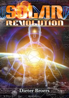 The trailer for the film based on the book Solar Revolution is now out!