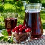 Read Health Tips Every Woman Should Know from the story . tips, health, best. Healthy Nutrition, Healthy Foods To Eat, How To Stay Healthy, Healthy Life, Tart Cherry Juice, Natural Sleep Aids, Lavender Tea, Natural Cures, Herbal Medicine
