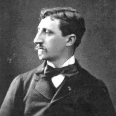 Jean Baptiste Édouard Detaille