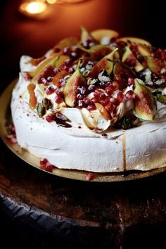 Although originally a recipe from my Christmas collection, thisalmost…