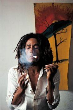 Uncleee Marley.. Pimpass..