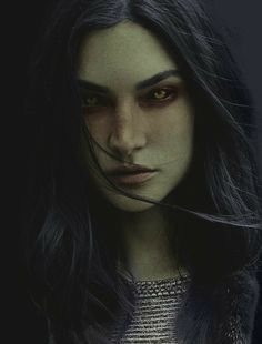 Book Characters, Fantasy Characters, Female Characters, Story Inspiration, Writing Inspiration, Character Inspiration, Character Portraits, Character Art, Fantasy World