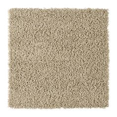 "IKEA - HAMPEN, Rug, high pile, 2 ' 7 ""x2 ' 7 "", , Durable, stain resistant and easy to care for since the rug is made of synthetic fibers.The high pile makes it easy to join several rugs, without a visible seam."