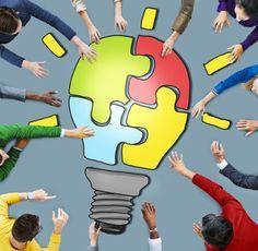 Aprendizaje Cooperativo - Cómo Desarrollarla en el Aula   #eBook #Educación