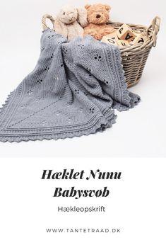 Cotton Crochet, Crochet Baby, Free Crochet, Sewing Mitered Corners, Baby Blanket Size, Baby Barn, Dyi, Crochet Summer Tops, Crochet Butterfly