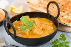 Korma 'trauma': Hoax call over curry sparks police warning Korma, Thai Red Curry, Food And Drink, Chicken, Eat, Ethnic Recipes, Essen, Cubs
