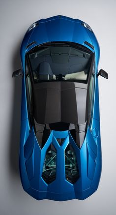 The Lamborghini Veneno - Super Car Center Luxury Sports Cars, Exotic Sports Cars, Best Luxury Cars, Exotic Cars, Lamborghini Aventador, Carros Lamborghini, Ferrari, Bugatti, Maserati