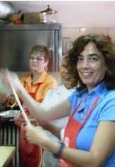 Visite Guidate Eno-gastronomiche