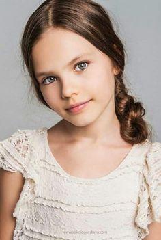 Diana P