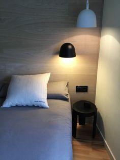 Feng-Shui | biohabitabilitat Feng Shui, Wall Lights, Lighting, Home Decor, Appliques, Decoration Home, Room Decor, Lights, Home Interior Design