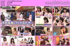 バラエティ番組170131 AKBINGO #426.mp4   170131 AKBINGO! ep426 ALFAFILE MP4 / 720p170131.AKBINGO.#426.rar TS/ 1080i170131.AKBINGO-t.#426.part1.rar170131.AKBINGO-t.#426.part2.rar170131.AKBINGO-t.#426.part3.rar ALFAFILE Note : AKB48MA.com Please Update Bookmark our Pemanent Site of AKB劇場 ! Thanks. HOW TO APPRECIATE ? ほんの少し笑顔 ! If You Like Then Share Us on Facebook Google Plus Twitter ! Recomended for High Speed Download Buy a Premium Through Our Links ! Keep Support How To Support ! Again Thanks For…