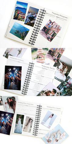 4 Tips for a Budget Friendly Honeymoon Wedding Costs, Budget Wedding, On Your Wedding Day, Wedding Venues, Wedding Photography Shot List, Wedding Planner Book, Wedding Planners, Budget Friendly Honeymoons, Planning Calendar