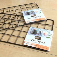 100均材料で便利に!カラーボックスに棚を作る方法4選☆|LIMIA (リミア)