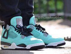 a09e0b47c46b3a Air Jordan 4  MensFashionSneakers Jordan 4