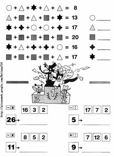 printable-math-puzzles-sallys-hexagon-number-puzzle-1.gif