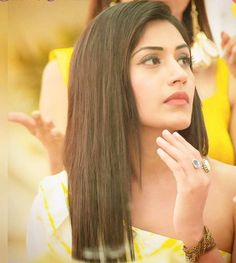 Bollywood Celebrities, Bollywood Actress, Surbhi Chandna, Actress Wallpaper, Today Episode, Trending Haircuts, Tv Actors, Bollywood Stars, Actor Model