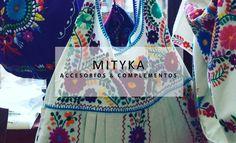 bolsas artesanales hechas y tejidas a Mano por artesanos Mexicanos. tienda Mityka puerto vallarta jalisco mexico  Mexican hand bags