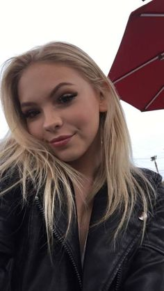 Jordyn Jones x #mavlashextensions  finished work #jordynjones #actress #model #dancer #singer #designer https://www.jordynonline.com