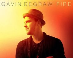Miss Universe 2014 Musical Performance by Gavin DeGraw!