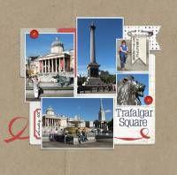 LondonTrip2013_Trafalgar_Square_web.jpg