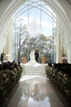 Japanese Wedding, She Likes, Life Goals, Couple Goals, Couples, Wedding Dresses, Photography, Wedding Ideas, Grooms