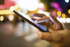 Edwardian Hotels Introduce Texting-Hero Edward To Serve Your Needs : Hombres Mag For Men | MoreSmile