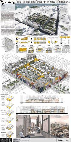 Galería de Conoce a los ganadores del concurso latinoamericano 'Pensar la vivienda, vivir la ciudad' - 4                                                                                                                                                                                 Más