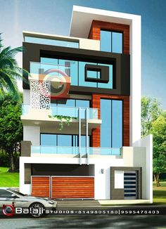 1220 best awesome house design ideas images modern houses rh pinterest com